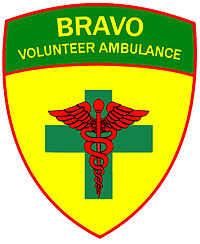 BRAVO_Volunteer_Ambulance_Logo3.jpg